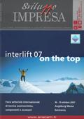 cop_sviluppo_impresa-03-2007
