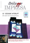 cop_sviluppo_impresa-03-2011