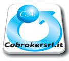 C.A. Broker